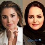 آشنایی با ثروتمندترین زنان مسلمان جهان از ملکه رانیا تا لالا سلما