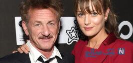 زوج های مشهور هالیوود با بیشترین رکورد اختلاف سنی بالا