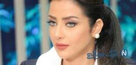 عکس های رضوی الشربینی مجری حاشیه ساز این روزهای مصر