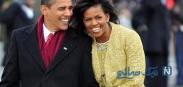 زندگی میشل اوباما و روایت وی از ۲۸ سال زندگی با آقای رئیس جمهور