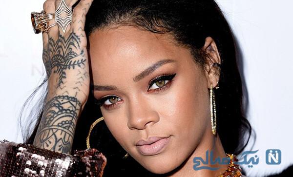 ثروتمندترین خواننده زن