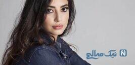 بیوگرافی ملیکه ایپک یالووا بازیگر زیبای ترکیه ای و همسرش