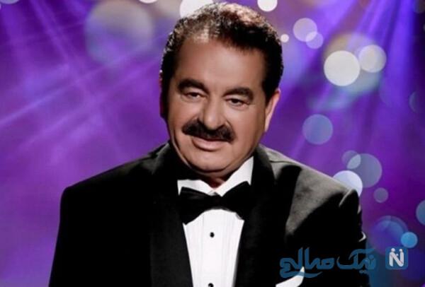 ماجرای ترور ابراهیم تاتلیس و بازگشت وی بعد از ۹ سال به عرصه موسیقی