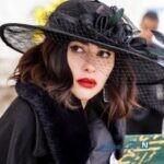 زندگی نسرین جوادزاده از مدلینگ تا بازیگری و شهرت در ترکیه