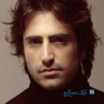 عکس های ماهسون خواننده معروف ترک و ماجرای حضورش در فیلم ایرانی