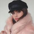 عکس های یائل شلبیا مدل ۱۹ ساله و زیباترین زن جهان