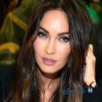 جدایی مگان فاکس بازیگر زیبای هالیوود از همسرش برایان آستین گرین