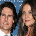 طلاق های جنجالی در دنیای هالیوودی ها از امبر هرد تا تام کروز