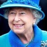 ملکه الیزابت و عادت های عجیب و غریبش در زندگی