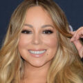 آهنگ ماریا کری خواننده معروف آمریکایی با درآمد میلیون دلاری