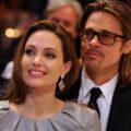 آنجلینا جولی و برد پیت ادعاهای جدید خانم بازیگر علیه همسر سابقش
