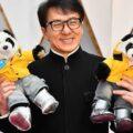 پسر جکی چان بازیگر معروف و تصمیم بحث برانگیز پدرش در مورد او