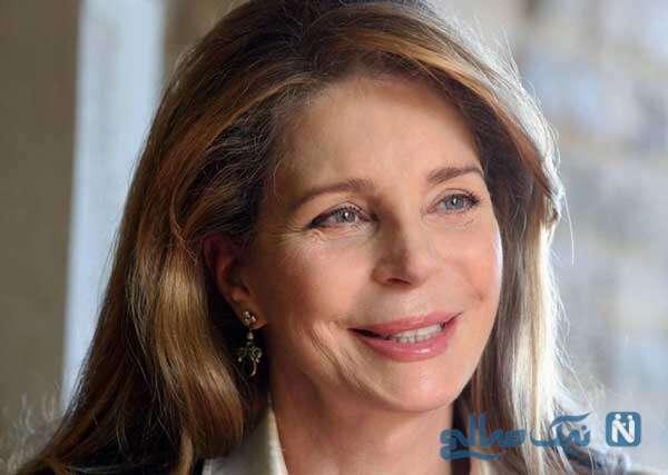 ملکه نور الحسین و نگاهی به زندگی پر فراز و نشیب ملکه دو رگه اردن