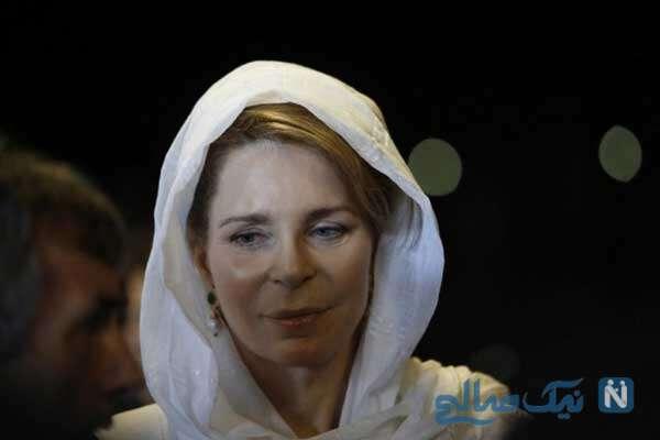 ملکه نور الحسین
