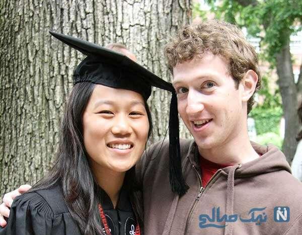 تولد مارک زاکربرگ موسس فیسبوک و موج سواری او در ۳۷ سالگی اش
