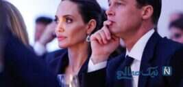 گران ترین طلاق های تاریخ در میان سلبریتی ها از آنجلینا جولی تا جف بیزوس
