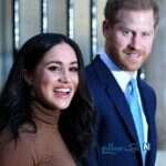 فرزند دوم شاهزاده هری و مگان مارکل صاحب دختر شدند