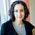 زندگی مجلل دختر اشرف غنی رئیس جمهور فراری افغانستان در آمریکا