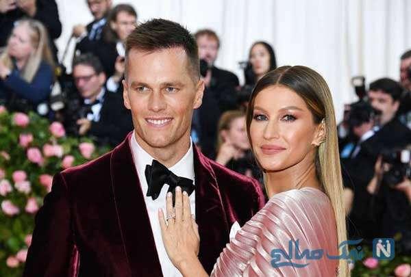 زوج های مشهور بازیگر