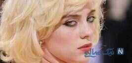 مراسم مت گالا ۲۰۲۱ جشن مد مشهورترین چهره ها از ریانا و نامزدش تا بیلی ایلیش