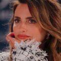 عکس های پنه لوپه کروز در ونیز بهترین بازیگر زن جشنواره ونیز ۲۰۲۱