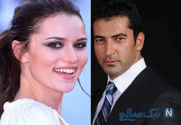 دستمزد سلبریتی های ترکیه در ازای بازی در هر قسمت از سریال