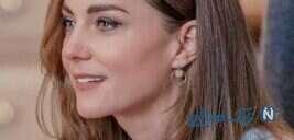 گردنبند کیت میدلتون گران قیمت ترین جواهر سلطنتی دنیا