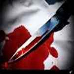 قتل خانم دانشجوی دانشکده پزشکی تهران در آخرین دیدار +عکس