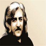 اشعاری خواندنی از زنده یاد حسین منزوی غزلسرای معاصر!