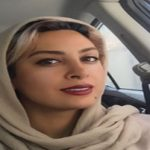 اینستاگرام بازیگران ۳۹۲ + تصاویر از سحر قریشی تا مهدی ماهانی!