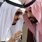 جوک جدید عربستان در مورد ایران همه را متعجب کرد
