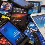 محبوب ترین گوشی هوشمند جهان+فیلم
