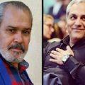 """اختلاف شدید آقای بازیگر با """"مهران مدیری"""""""