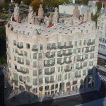 با عجیبترین ساختمانهای جهان آشنا شوید + تصاویر