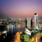 نکات مهم در سفر به دبی