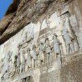 به شهر باستانی کرمانشاه سفر کنید !+تصاویر