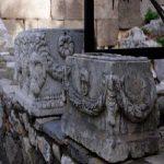 در سفر به ترکیه از قلعه بدروم دیدن کنید !
