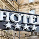 همه چیز درباره ستاره هتلها
