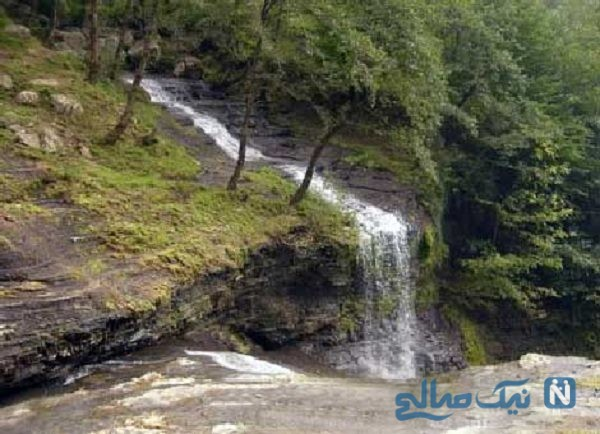 دیدنی های استان گیلان