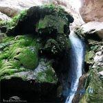 مناظر دیدنی داراب +تصاویر