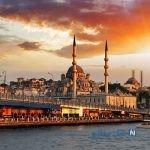 کارهایی که باید در سفر به استانبول انجام داد