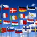کشورهای پذیرنده ویزای شینگن