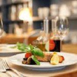آداب رستوران رفتن در کشورهای دنیا