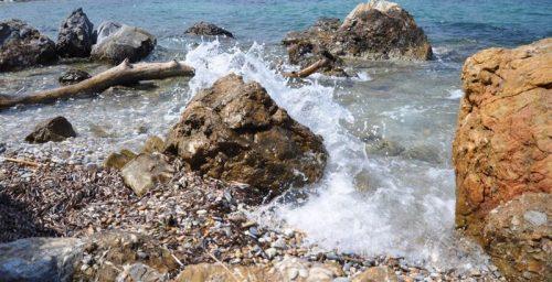 جزیره ساموس