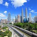 کاهش بیسابقه سفر گردشگران به مالزی