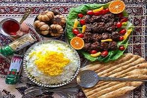 آیا درباره رستوران های شمالی و گیلکی تهران اطلاعاتی دارید؟؟