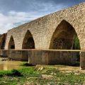 آثار تاریخی دیدنی استان لرستان+ تصاویر