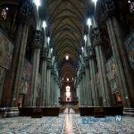 با کلیسای دوئومو ایتالیا آشنا شوید+ تصاویر