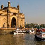 بمبئی شهر بالیوود و سرزمین رویاهاست+تصاویر