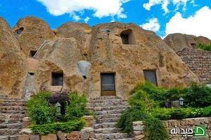 بهترین هتلهای ایران برای سفری رویایی+تصاویر